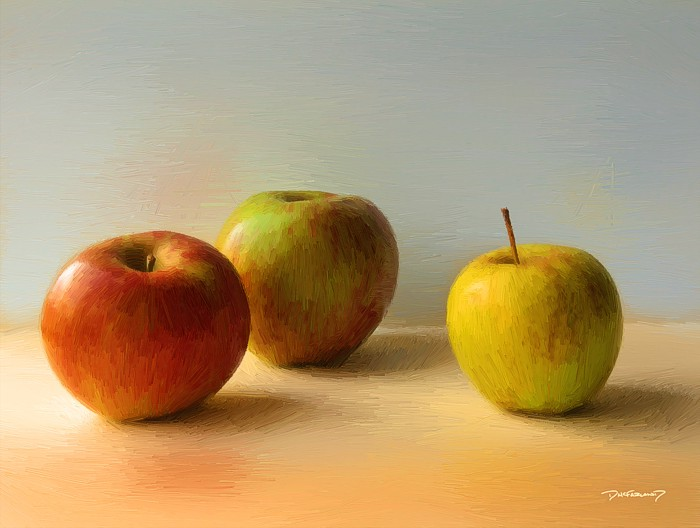 Apples 1605 - art - wsig - 700