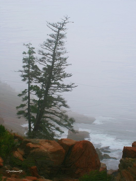 p5-0918-3145-tree and ocean-art-wsig-700