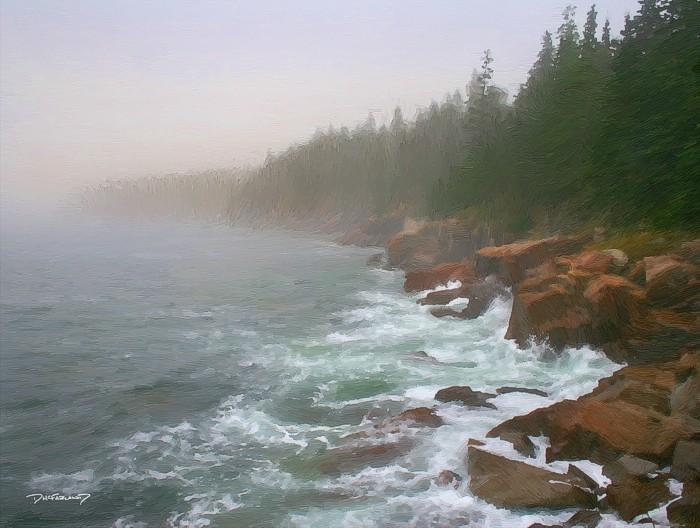 p5-0918 - Ocean Acadia - 3241 - art - wsig - 700