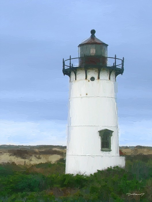 p7-0520 - Lighthouse - 5778 - art - wsig - 700